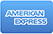 amex-logo-53x34.png